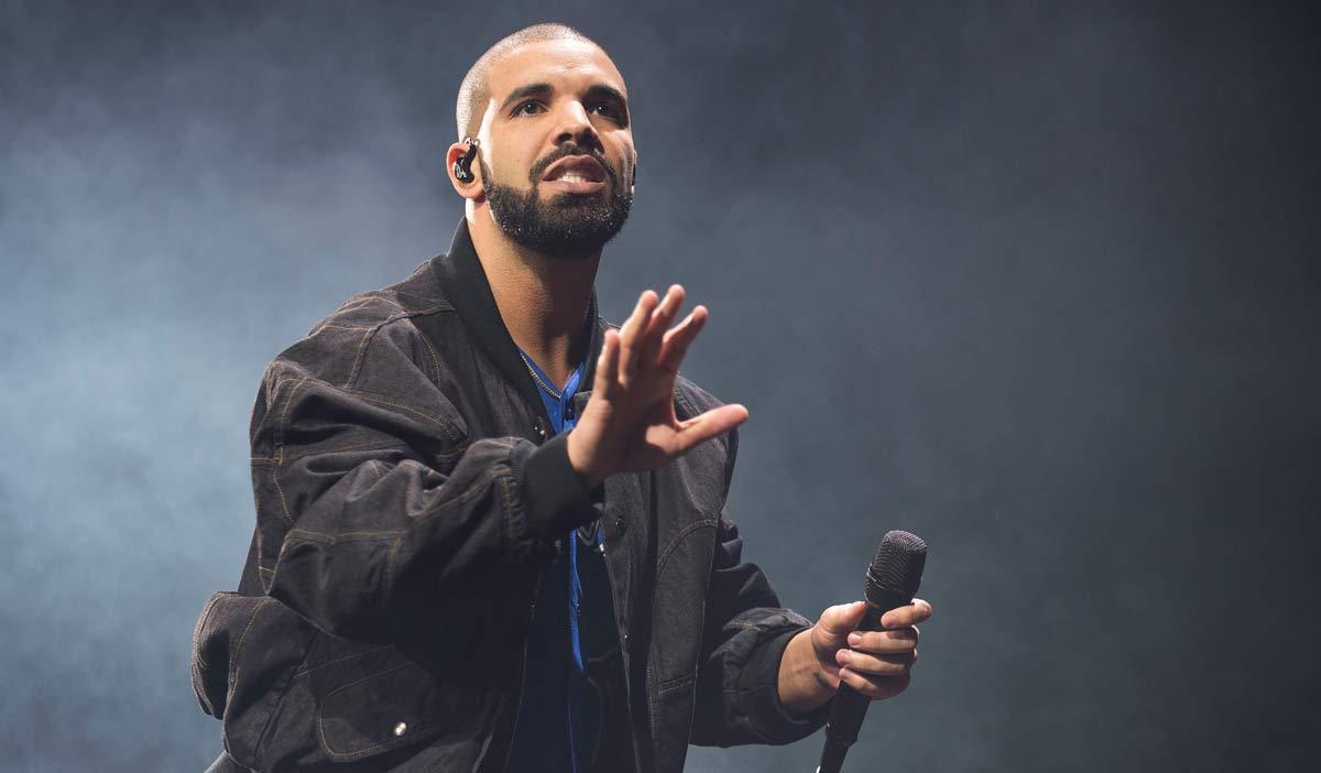 Drake Money Song