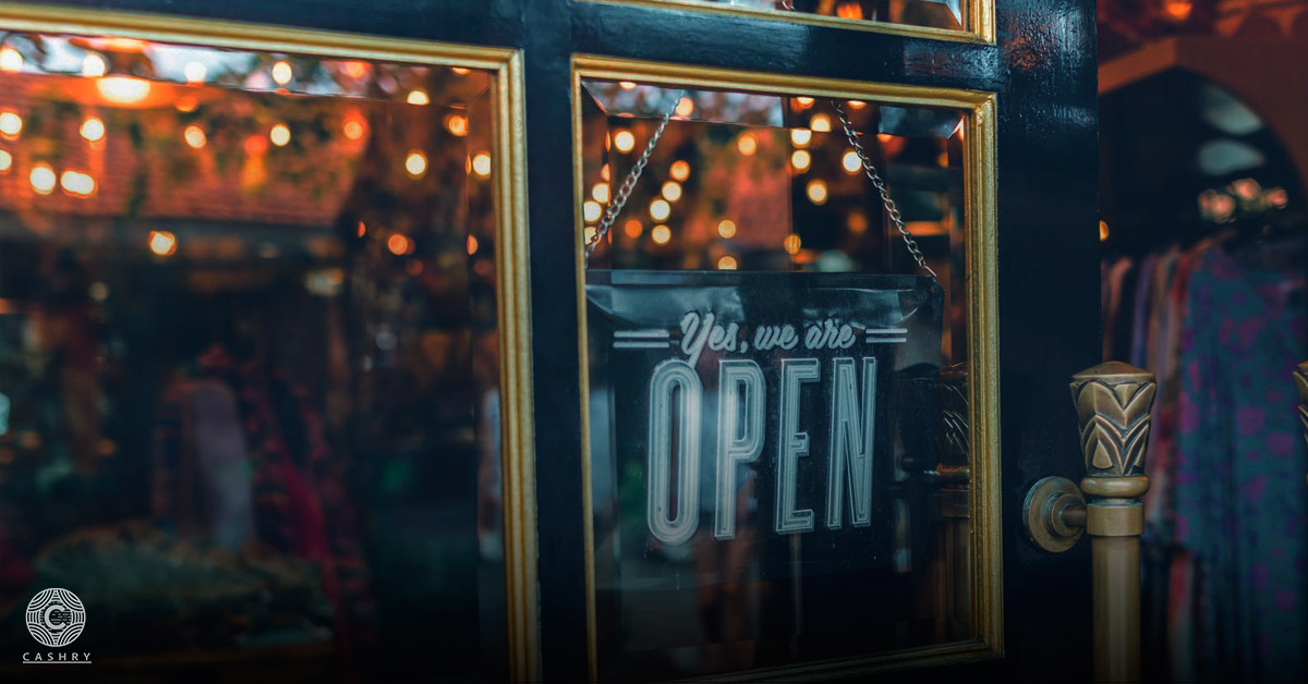 Money Loans Near Me: Online vs. StoreFront