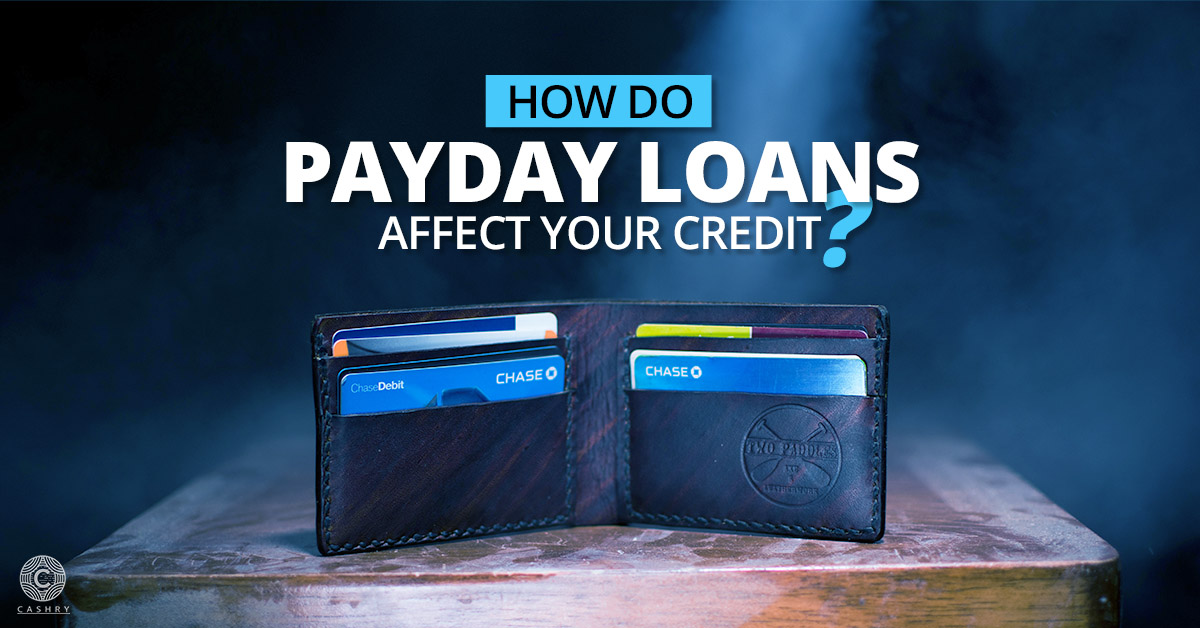 1 an hour payday lending products