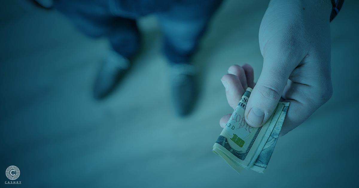 11 Popular Lenders That Offer Small Dollar Loans