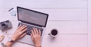 Your Guide to the Top Side Jobs You Can Do from Home