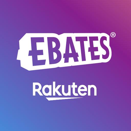Ebates - Rakuten company
