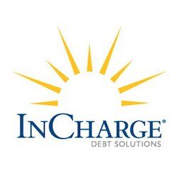 InCharge Debt Solutions