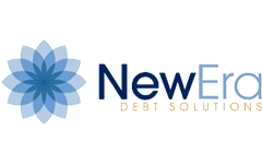 New Era Debt Solutions