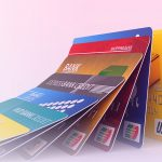 The Best Ways to Consolidate Credit Card Debt: Money 911
