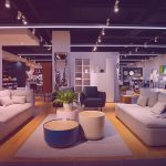 7 Top Stores That Offer Bad Credit Furniture Financing