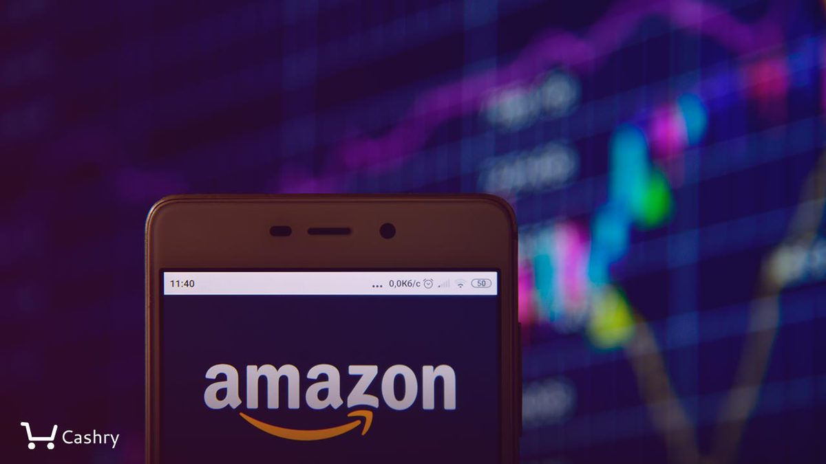 How to Use Amazon Financing to Purchase Almost Anything?