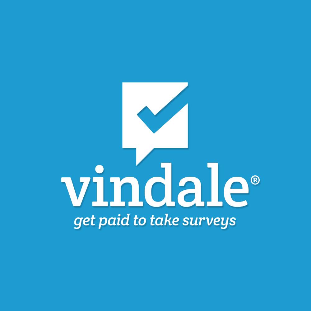 Vindale