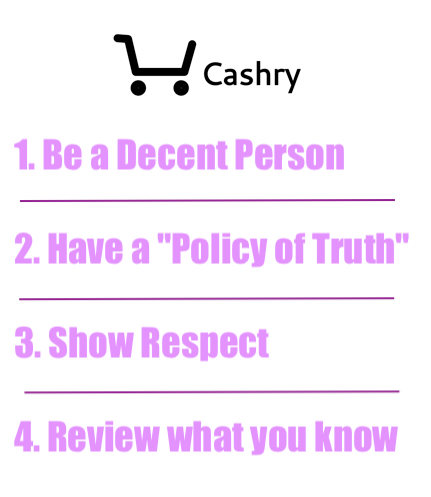 StepList-Cashry
