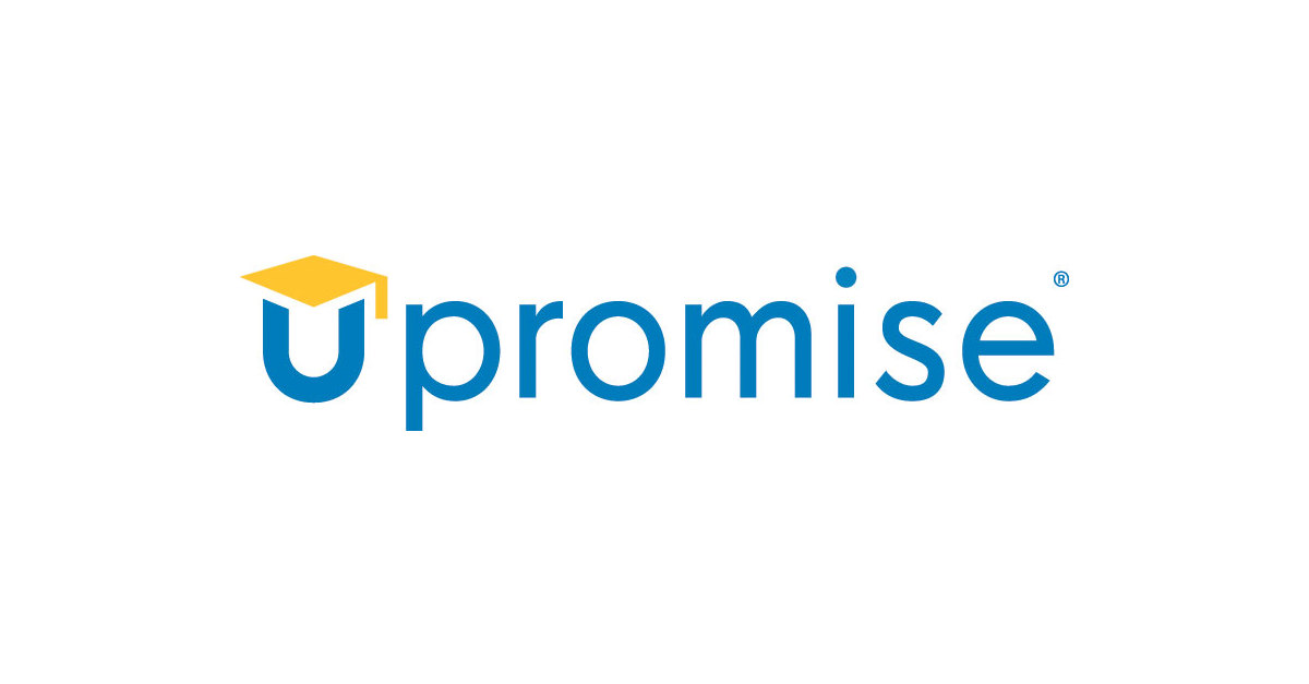 U Promise