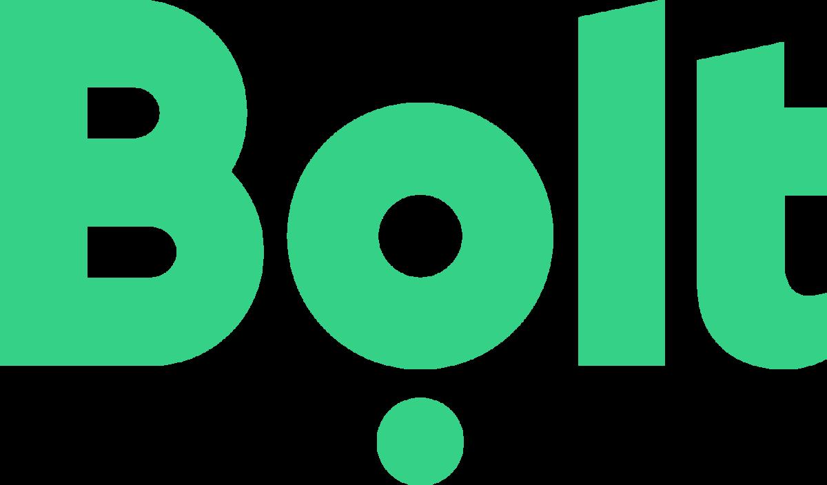 Bolt Company