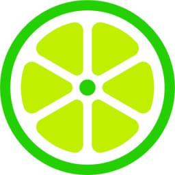 Lime Company