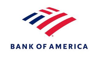 Bank of America - BoA