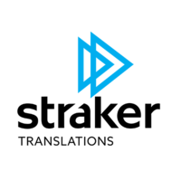 Strakers Translations