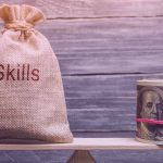 Basic Money Skills to Get You Through Anything
