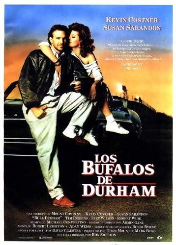 Buff de Durham