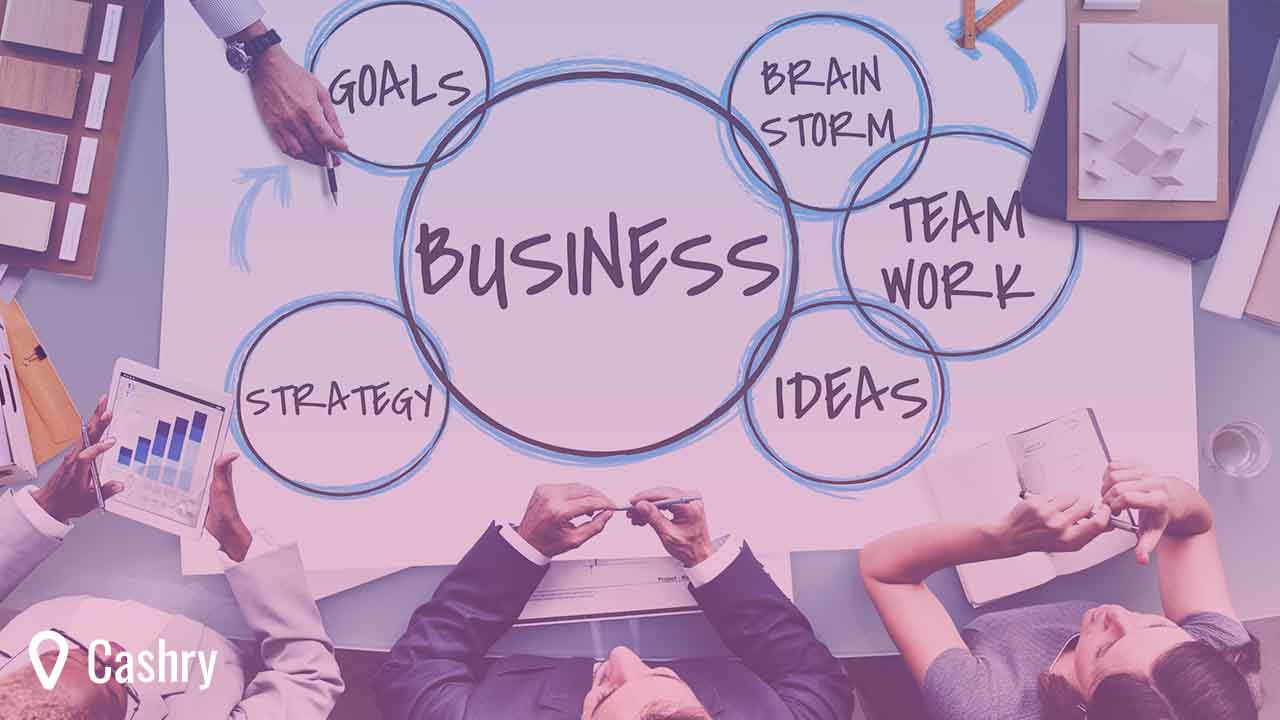 Best Business Venture Ideas to Make Money